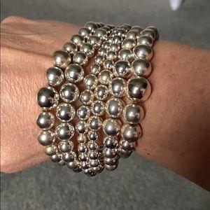 White House Black Market bracelet